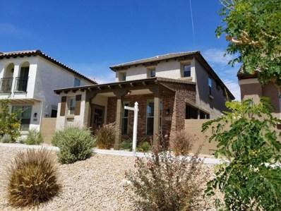 2958 N Sonoran Hills --, Mesa, AZ 85207 - MLS#: 5764383