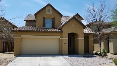 29990 N 71ST Avenue, Peoria, AZ 85383 - MLS#: 5764384