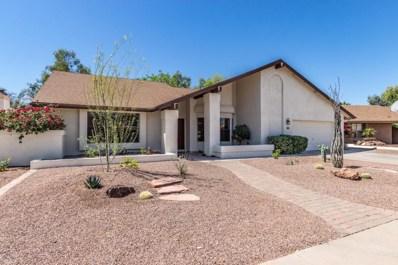 1821 E Jeanine Drive, Tempe, AZ 85284 - MLS#: 5764394