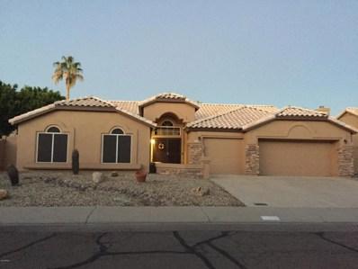 16030 S 36TH Street, Phoenix, AZ 85048 - MLS#: 5764402