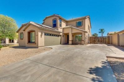 3571 E Phelps Street, Gilbert, AZ 85295 - MLS#: 5764405