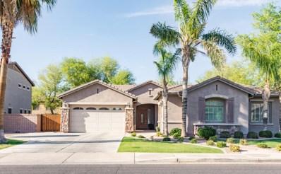 628 E Benrich Drive, Gilbert, AZ 85295 - MLS#: 5764424