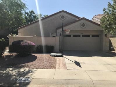 15839 S 33RD Place, Phoenix, AZ 85048 - MLS#: 5764426