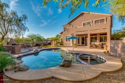 3505 N Stone Gully --, Mesa, AZ 85207 - MLS#: 5764432