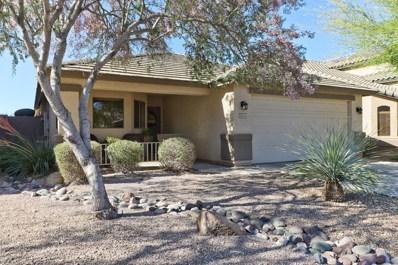2435 W Blue Sky Drive, Phoenix, AZ 85085 - MLS#: 5764434