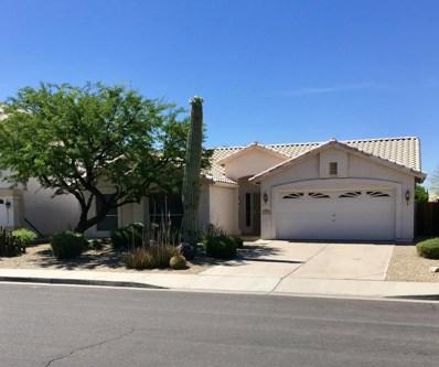 3333 E Behrend Drive, Phoenix, AZ 85050 - MLS#: 5764441