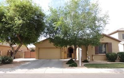 2839 E Balsam Drive, Chandler, AZ 85286 - MLS#: 5764447