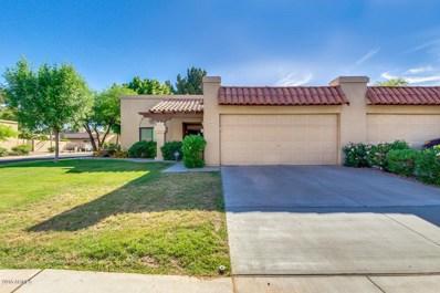 3412 N Sunridge Lane, Chandler, AZ 85225 - MLS#: 5764452