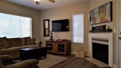 9451 E Becker Lane Unit 2054, Scottsdale, AZ 85260 - MLS#: 5764464