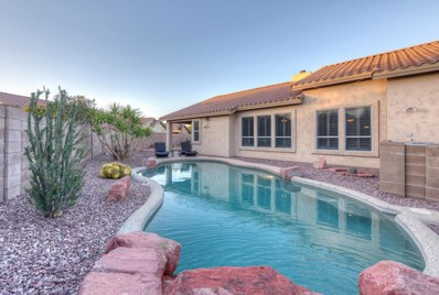 4436 E Rancho Caliente Drive, Cave Creek, AZ 85331 - MLS#: 5764482