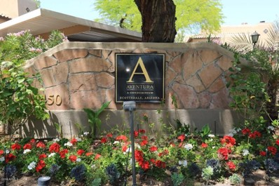 9450 E Becker Lane Unit 1010, Scottsdale, AZ 85260 - MLS#: 5764492