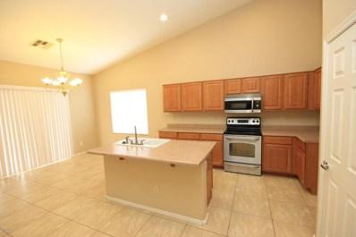 9317 W Elwood Street, Tolleson, AZ 85353 - #: 5764508