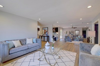 6033 E Cambridge Avenue, Scottsdale, AZ 85257 - MLS#: 5764519