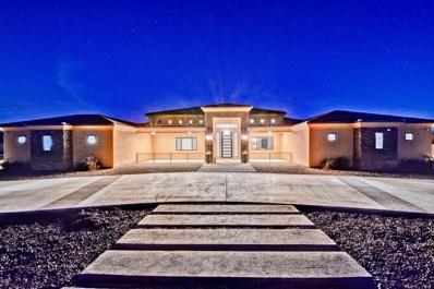 20225 W Whitton Avenue, Buckeye, AZ 85396 - #: 5764523