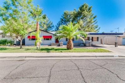 5151 E Verde Lane, Phoenix, AZ 85018 - MLS#: 5764524