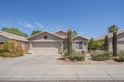 3614 W Park View Lane, Glendale, AZ 85310 - MLS#: 5764526