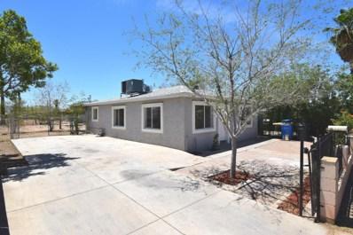 2137 W Tonto Street, Phoenix, AZ 85009 - MLS#: 5764541