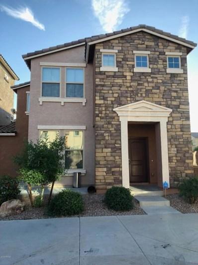 2120 N 77TH Drive, Phoenix, AZ 85035 - MLS#: 5764542