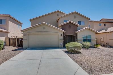 11783 W Hopi Street, Avondale, AZ 85323 - MLS#: 5764544