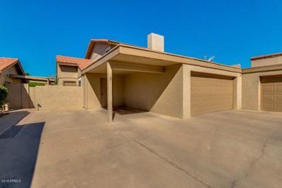 15201 N 25TH Drive Unit 2, Phoenix, AZ 85023 - MLS#: 5764569