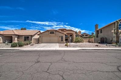 2440 E Indigo Brush Road, Phoenix, AZ 85048 - MLS#: 5764579