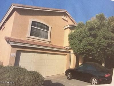 6736 E Riverdale Street, Mesa, AZ 85215 - MLS#: 5764580