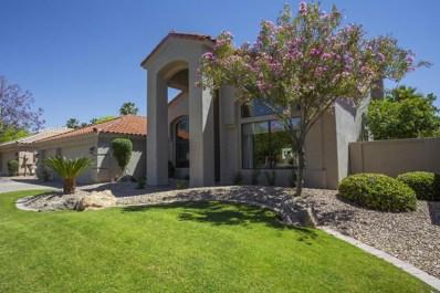 11827 E Mission Lane, Scottsdale, AZ 85259 - MLS#: 5764581