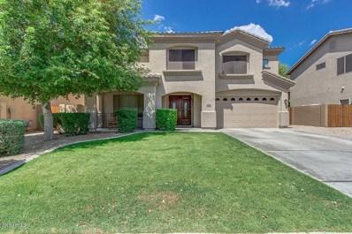 2722 E Galveston Street, Chandler, AZ 85225 - MLS#: 5764591