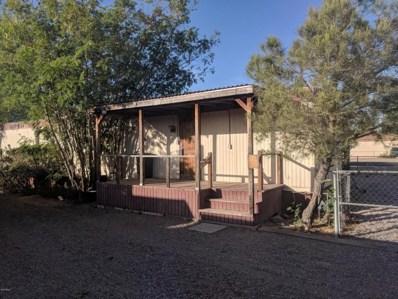 139 W 5TH Avenue, Buckeye, AZ 85326 - MLS#: 5764600