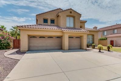 21527 N 71ST Drive, Glendale, AZ 85308 - MLS#: 5764605