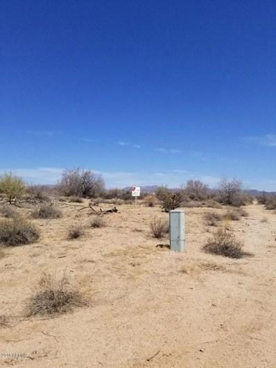 N 168 Street, Scottsdale, AZ 85262 - MLS#: 5764611