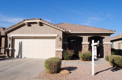 94 W Sundance Court, San Tan Valley, AZ 85143 - MLS#: 5764618