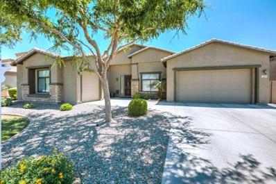 3115 E Bartlett Place, Chandler, AZ 85249 - MLS#: 5764622