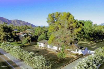 3135 N 52ND Street, Phoenix, AZ 85018 - MLS#: 5764626
