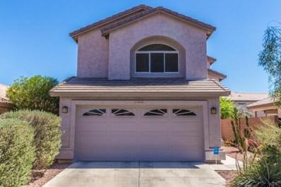 16620 N 20TH Street, Phoenix, AZ 85022 - MLS#: 5764632