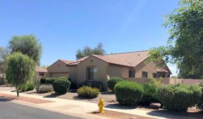 12653 N 140TH Drive, Surprise, AZ 85379 - MLS#: 5764636