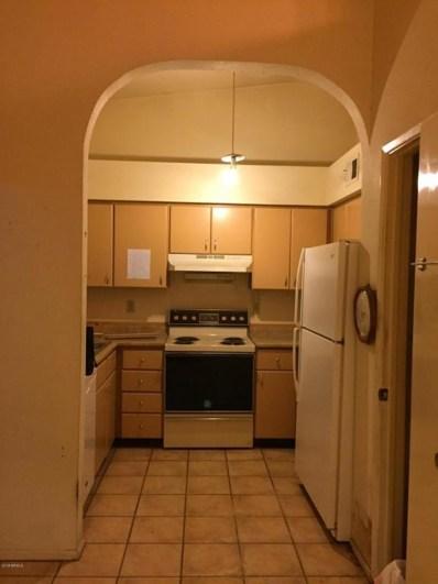 6230 N 33rd Avenue Unit 102, Phoenix, AZ 85017 - MLS#: 5764647