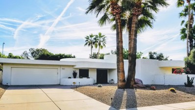 9457 N 82ND Street, Scottsdale, AZ 85258 - MLS#: 5764650