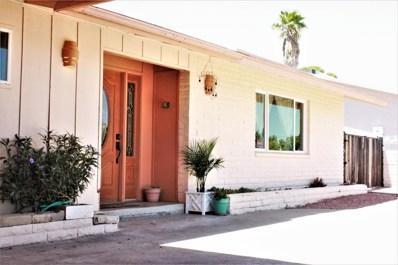 1683 Verde Drive, Wickenburg, AZ 85390 - MLS#: 5764660
