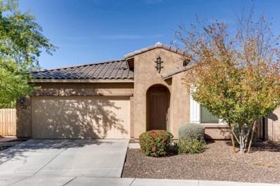 112 E Bernie Lane, Gilbert, AZ 85295 - MLS#: 5764662