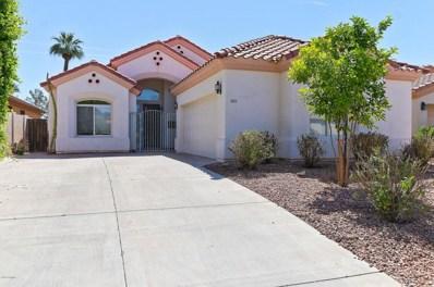 4515 N Clear Creek Drive, Litchfield Park, AZ 85340 - MLS#: 5764665