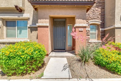 7726 E Baseline Road Unit 154, Mesa, AZ 85209 - MLS#: 5764667