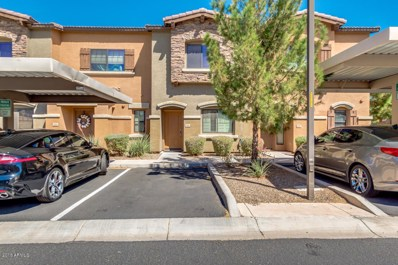 7726 E Baseline Road Unit 158, Mesa, AZ 85209 - MLS#: 5764669
