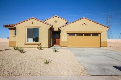 2905 S 121ST Drive, Tolleson, AZ 85353 - MLS#: 5764682
