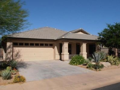 16230 N 99TH Way, Scottsdale, AZ 85260 - MLS#: 5764712