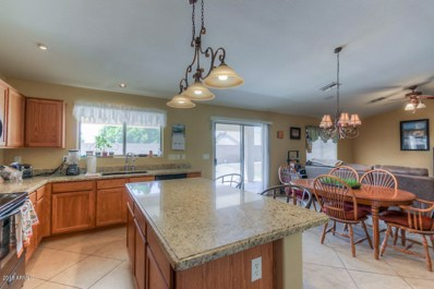 15131 W Gelding Drive, Surprise, AZ 85379 - MLS#: 5764716