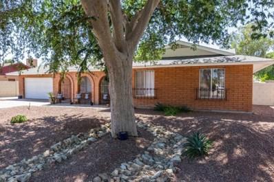 7250 N 30TH Lane, Phoenix, AZ 85051 - MLS#: 5764717