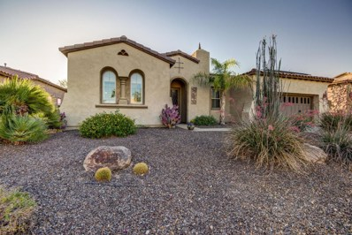 27168 N 129TH Drive, Peoria, AZ 85383 - MLS#: 5764728
