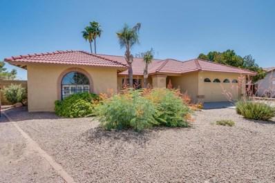 4229 E Greenway Lane, Phoenix, AZ 85032 - MLS#: 5764730