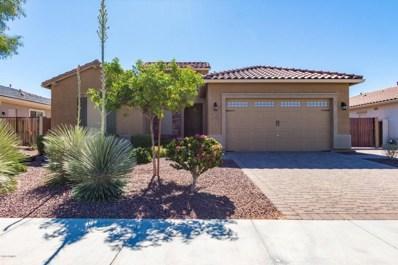 7487 W Remuda Drive, Peoria, AZ 85383 - MLS#: 5764747